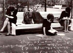 estudiantes-moscu