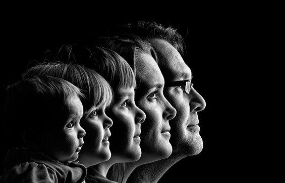 Take-Picture-With-Your-Family-13