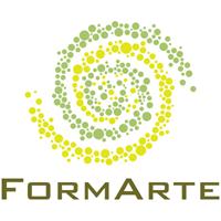 ForMarte