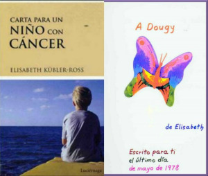 carta-a-un-niño-con-cancer