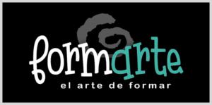 logo_formarte1