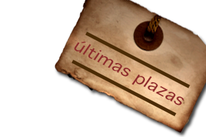 ultimasplazas