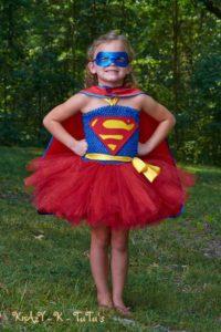 disfraz-superhéroe6