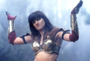 el-remake-de-xena-la-princesa-guerrera-sigue-adelante-sin-lucy-lawless_landscape