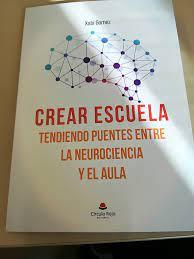 crear escuela